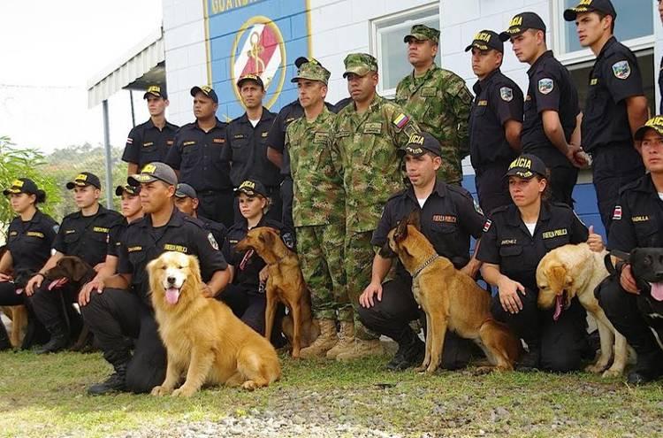 Luego-entrenamiento-especialistas-colombianos-policiales_LNCIMA20131227_0098_5