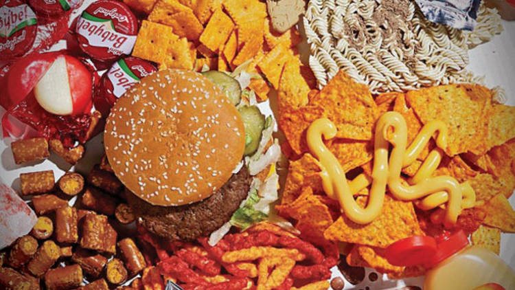 Maternal-junk-food-diet-may-alter-baby-s-brain-development_strict_xxl