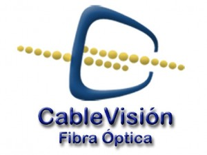 cablevisionlogo-300x225