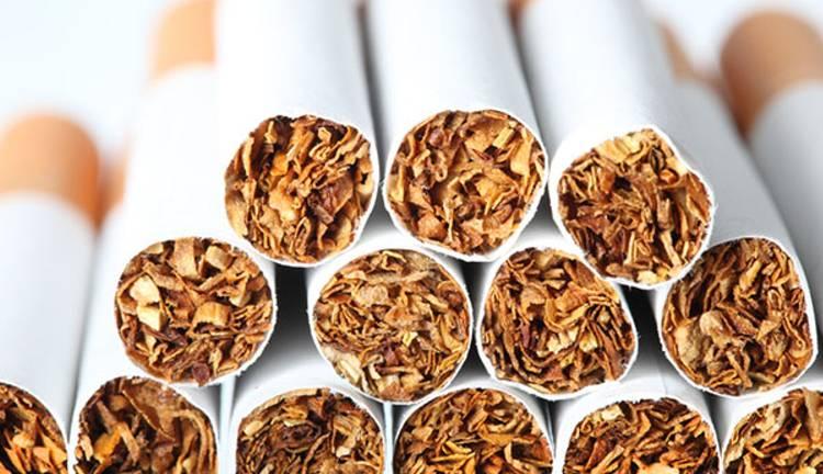 cigarette-stack