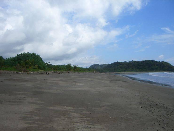 full-beach-scape-garza-beach