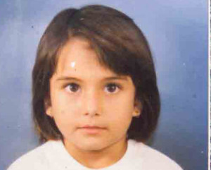 The murder of 8 year old Josebeth Retana on September 5, 2005 is still a mystery.