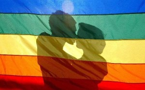 matrimonio-gay__hero-full