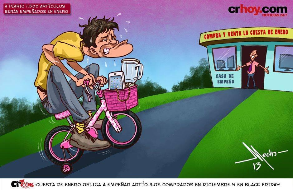CRHOY-caricatura-03-01-2014