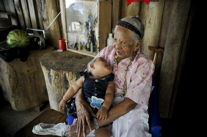 Dona-Panchita-muestra-longevidad_LNCIMA20140124_0112_5