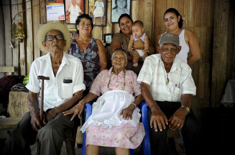 Dona-Panchita-muestra-longevidad_LNCIMA20140124_0118_5