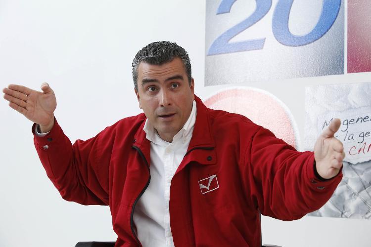Elecciones_2014-Otto_Guevara-Danilo_Cubero-Movimiento_Libertario-Tribunal_Supremo_de_Elecciones_ELFIMA20131024_0028_1