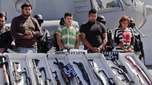 Gulf-Cartel-via-AFP