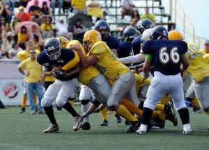 Toros-Bulldogs-futbol_americano-1