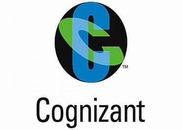 cognizant-logo-370x264