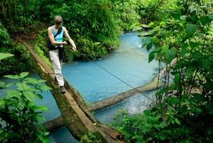 costarica2