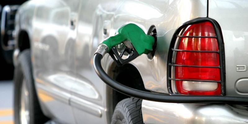 gasolina-full