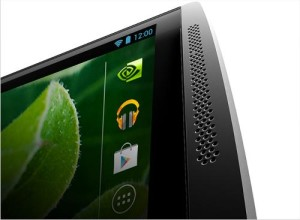 large-advent-vega-tegra-note-7-front