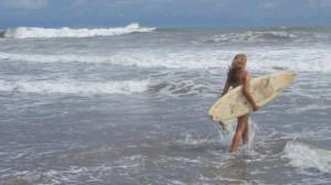 surfing-nic_fe