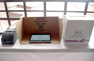 voting-costarica