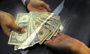 dolar-tipo_de_cambio-devaluacion-banco_central-BCCR_ELFIMA20140205_0008_3