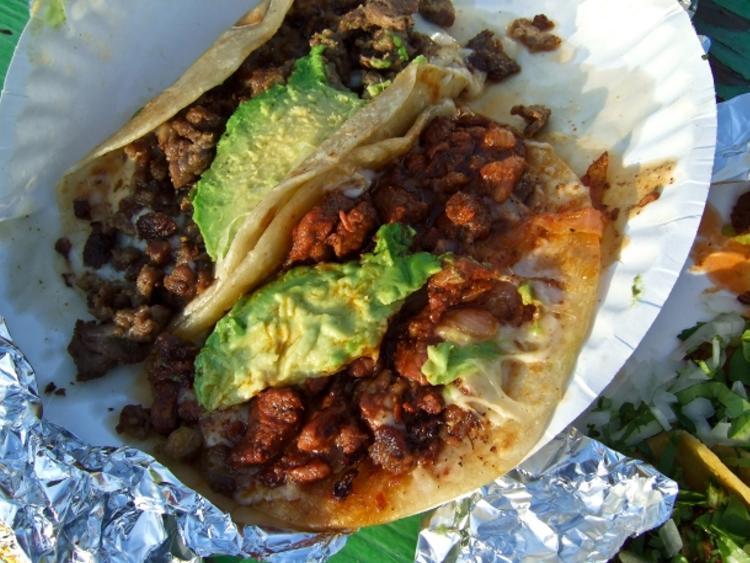 pirata-gringa-tacos