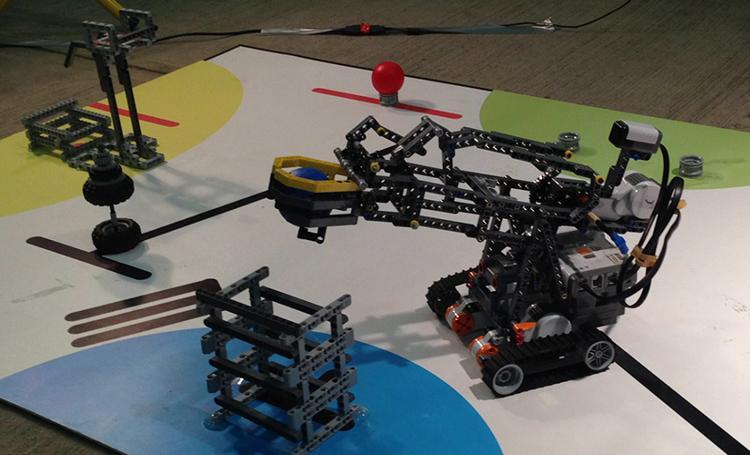 robot-full