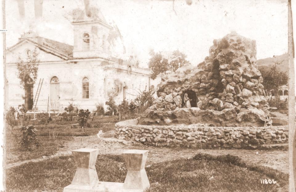 santa-ana-church