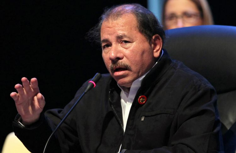 "Nicaragua's president Daniel Ortega has been absent from public view in the last 10 days. The Nicaraguan government and his wife, the powerful ""Communication and Citizenship Coordinator"", Rosario Murillo, is not saying anything, either way."