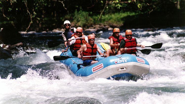 Costa_Rica_Rafting