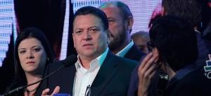 araya-elecciones-full_1