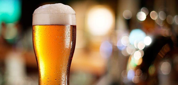 cerveza2-full