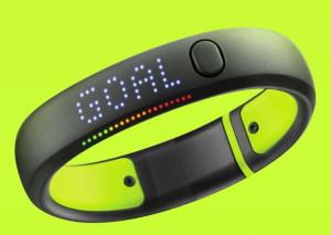 NikeFuelBand-tecnologicos-integrados-accesorios-cotidiana_ELFIMA20140414_0020_1