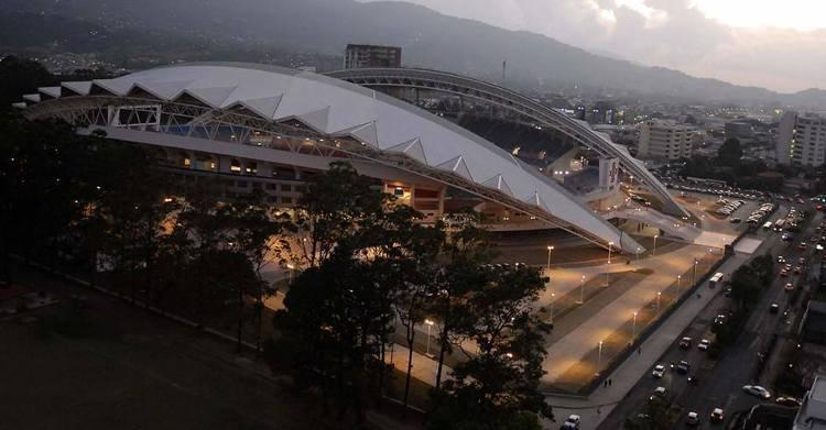 national-stadium750