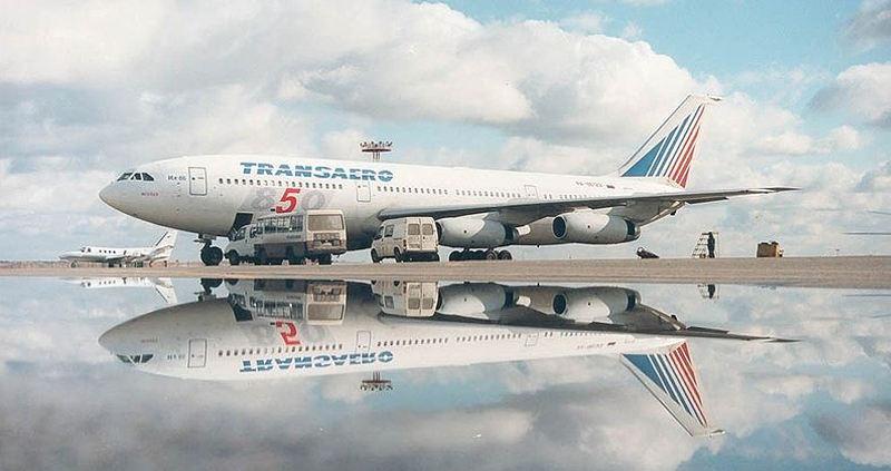 800px-Transaero_Ilyushin_Il-86