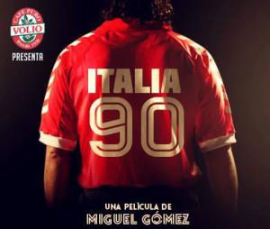 Afiche-Miguel-Gomez-Italia-Archivo_LNCIMA20140506_0046_1