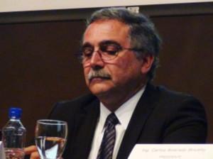 Ministro-Ambiente-Rene-Castro-3-310x232
