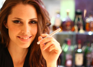 electronic-cigarettes-uk-law