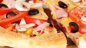 pizza-mayca