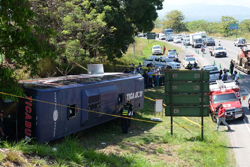 ticabus-crashes
