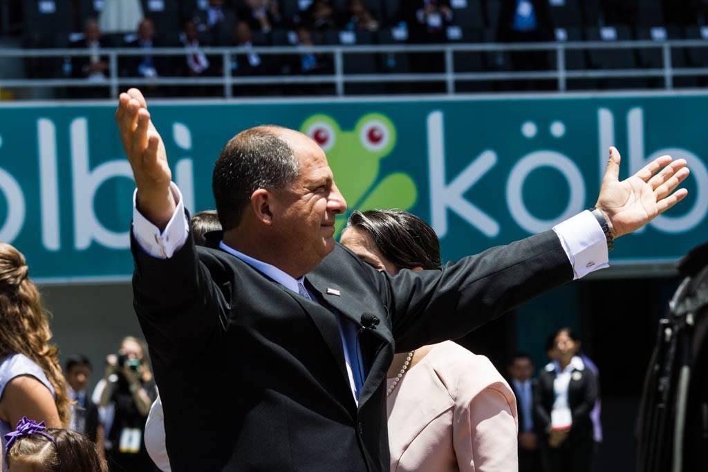 traspaso-poderes-costa-rica-20140526