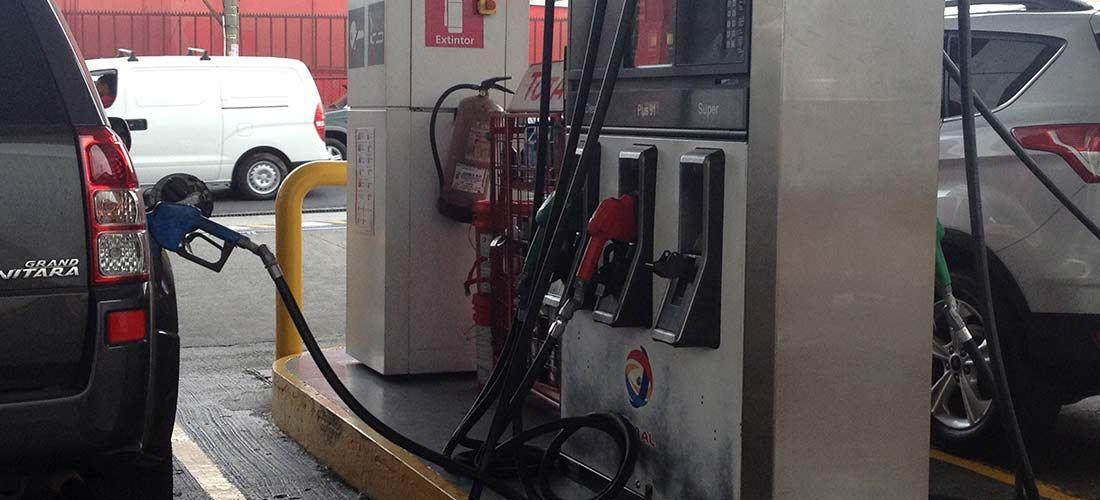 Gasolina02Full