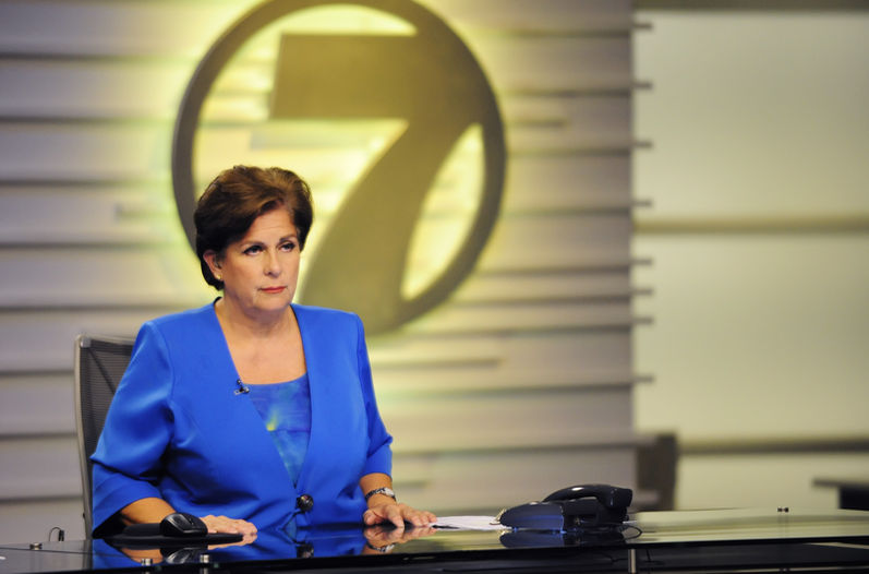 Pilar_Cisneros-periodista-Teletica-canal_7-codirectora-Jorge_Luis_Pinto-apuesta_LNCIMA20140624_0228_5