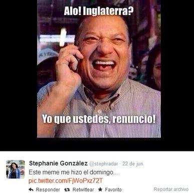 Presidencial-Stephanie-Gonzalez-Gobierno-PLN_LNCIMA20140623_0191_28