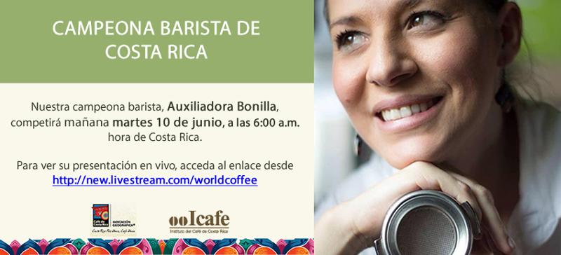 auxiliadora_bonilla