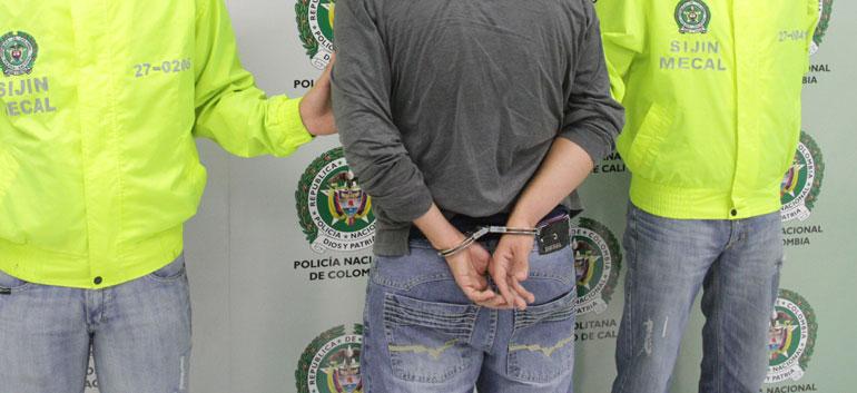 capture_policia