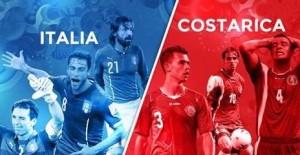 italia-costarica