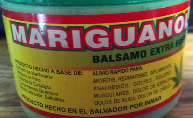 mariguanol-1