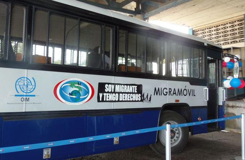 migramovil0666