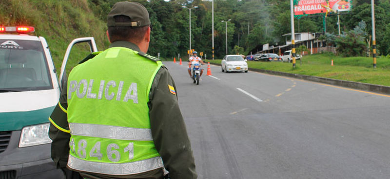 police_road_fronterainformativa