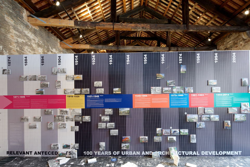 539728bdc07a803df4000586_ticollage-city-costa-rica-pavilion-at-the-venice-biennale-2014_bie_cr_3