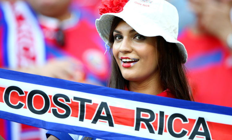 Costa+Rica+v+Greece+Round+16+2014+FIFA+World+4Brp9WU3xdUl