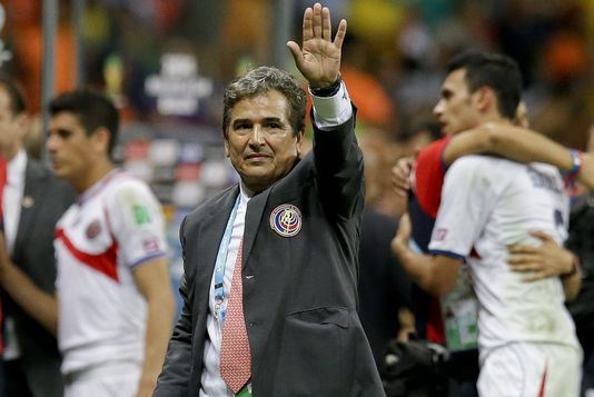 Costa-Rica-Soccer-Pinto