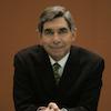 Oscar-Arias-Headshot2
