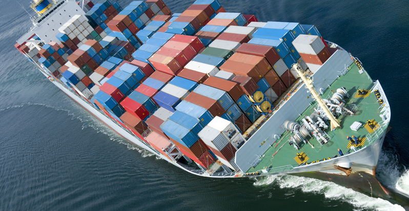 -container-ship